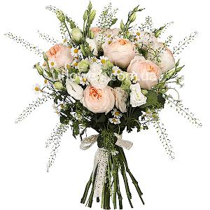 Доставка цветов в турине сертификат в подарок в спб мужчине